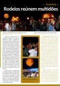 Design diferenciado Ypióca com Guaraná - Page 5