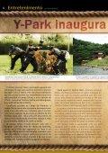 Design diferenciado Ypióca com Guaraná - Page 6