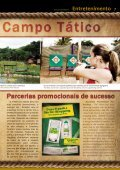 Design diferenciado Ypióca com Guaraná - Page 7