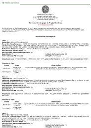 ddb950e693 2 - DIsCrImINação Das C