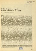 arte español - Page 4