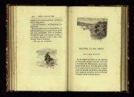 Historia de mis libros cartas desde mi molino - cdigital