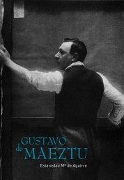 Descargar PDF - Museo Gustavo de Maeztu