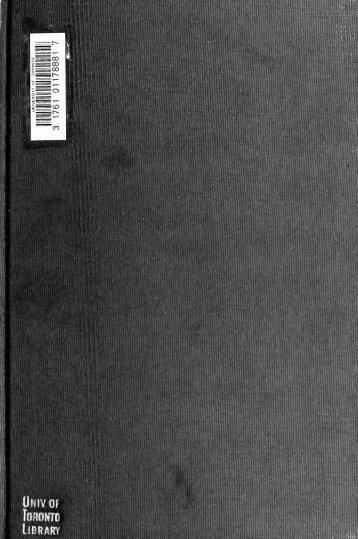 Obras completas y correspondencia científica. Ed. oficial ordenada ...