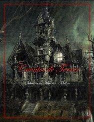 03-20 Cuentos de terror - Colegio Campvs College