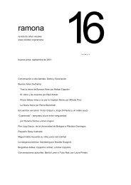 Ver archivo en formato pdf - Ramona