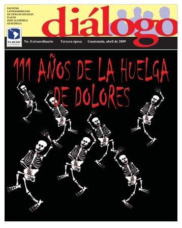 Dialogo-extra-Abril - Facultad Latinoamericana de Ciencias Sociales