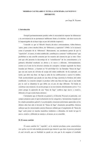 ampliar - Ateneo de Estudios del Proceso Civil de Rosario