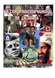 Descargar PDF - Lucas Blanco Acosta