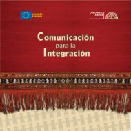 Descargar Documento - Comunidad Andina