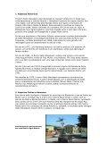 bairro Salto Weissbach - Prefeitura Municipal de Blumenau - Page 2