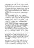 bairro Salto Weissbach - Prefeitura Municipal de Blumenau - Page 3