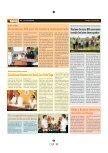 se vende - san martín - yurimaguas - Page 4