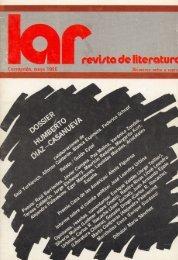 1 - Memoria Chilena