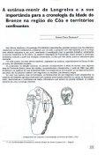 A estátua-menir de Longroiva e a sua importância - Page 6