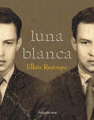 Elkin Restrepo PDF - Arquitrave