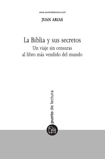 Interpretando La Biblia Pdf Download futbol mascaras totalmentegratuitas voleibol