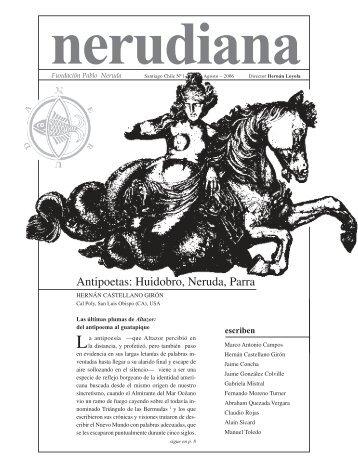 horses by pablo neruda