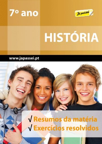 1 www.japassei.pt