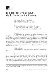 003_El caso Elvis.indd - Fundación Pfizer