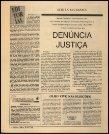 UNIDA A ESQUERDA GANHA. - Page 2