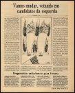 UNIDA A ESQUERDA GANHA. - Page 3