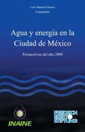 Bajar Libro (Formato PDF - Fundación Friedrich Ebert México