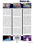 enlace - Game Play - Page 5