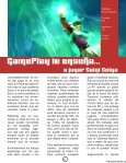 enlace - Game Play - Page 7