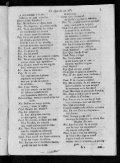 EL AYO DE SU HIJO, - Page 3