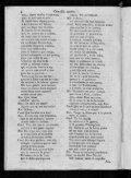 EL AYO DE SU HIJO, - Page 4