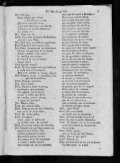 EL AYO DE SU HIJO, - Page 5