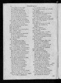 EL AYO DE SU HIJO, - Page 6