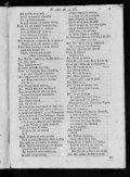 EL AYO DE SU HIJO, - Page 7