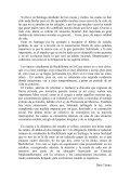 Ecos de Santiago. Diciembre 2007 - Casa Escuela Santiago Uno - Page 5