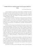 Artigos - Projeto HAM - História e Análise Midiática - Page 2