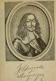 Don Francisco Fernández de la Cueva, duque de Albuquerque ... - Page 7