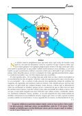 + Descargar revista nº 16 (PDF) - Centro Gallego de Vitoria - Page 4