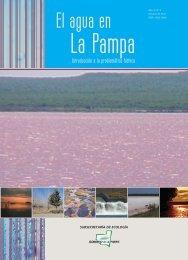 pioneros 58.qxd - Ministerio de Cultura y Educación | La Pampa
