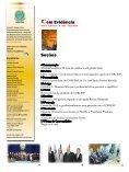 à vista - Corcesp - Page 2