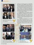 à vista - Corcesp - Page 6