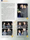 à vista - Corcesp - Page 7