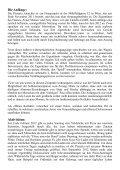 2b939-Russian-Embassy - Seite 2