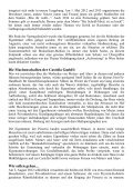 2b939-Russian-Embassy - Seite 3