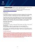 Informationsbroschüre für die Finalisten - Seite 4