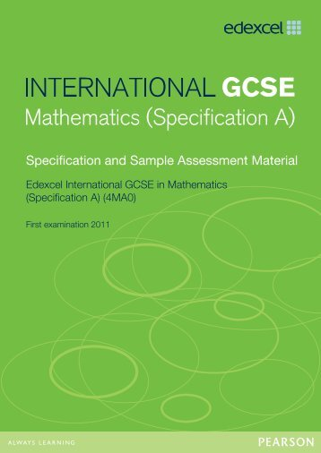 UG022527-International-GCSE-in-Mathematics-Spec-A-for-web