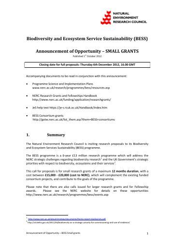 bess-ao5-small-grants