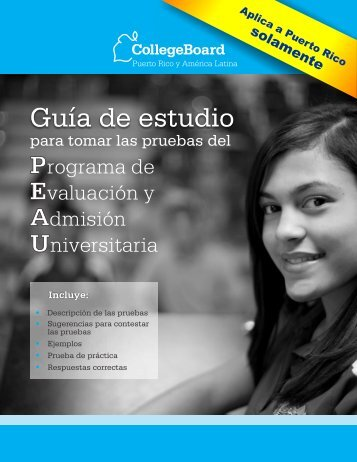 guia-de-estudio-2011-2012 - College Board