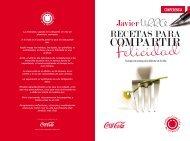 Descarga - Instituto Coca-Cola de la Felicidad