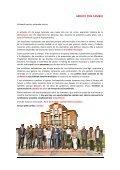 Programa Electoral del PSOE para Arroyo de la ... - Arroyo al Día - Page 3